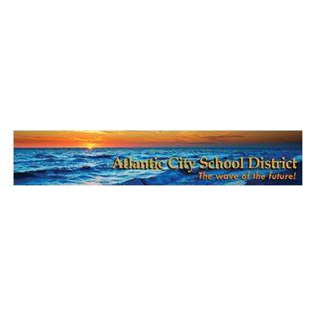 Atlantic City School District