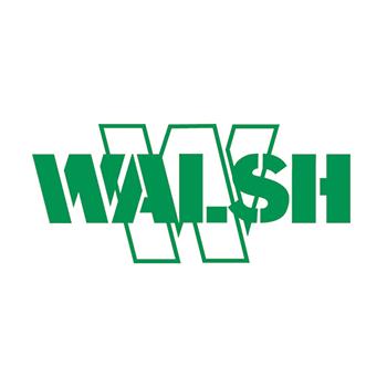 Walsh Construction & Archer Western Contractors