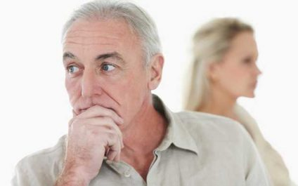 Erectile Dysfunction: Normal Aging, or Signs of Underlying Health Concerns?