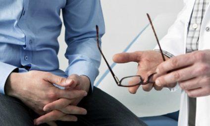 Why Men should get a Vasectomy?