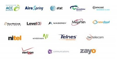 Paying too much for your business internet service? ATS can help – for FREE!