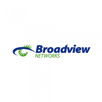 Broadview