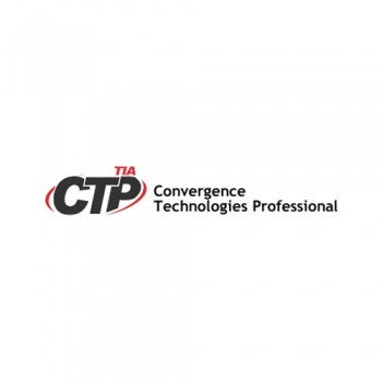 CTP (Converged Technologies Professional)