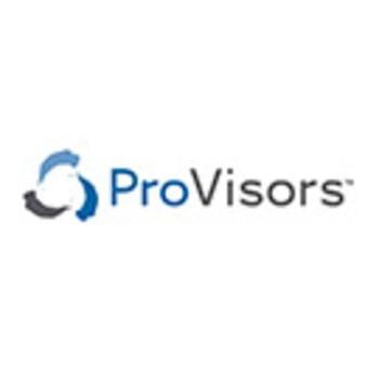 ProVisors