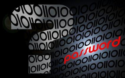 Your Password Has Been Stolen – Anatomy of a Phishing Scam – Part 1
