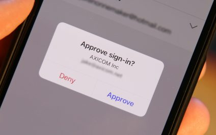 Maximize Your Security with Two-Factor Authentication
