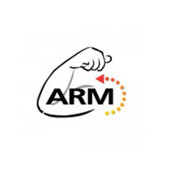 ARM Software