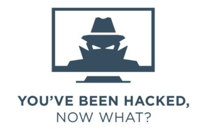 Simple Ways To Protect Yourself Against Online Criminals and Hackers – 20
