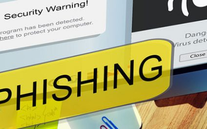 Malware and phishing: everything you need to know about DNS-layer security