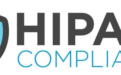 Why you should become HIPAA-compliant, regardless of legal obligation