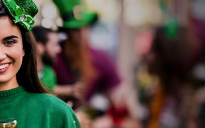 5 of the most authentic Saint Patrick's Day celebrations in Rochester