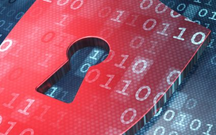 3 Steps You Must Put In Place Now To Protect Your Business From Cyber-Attacks