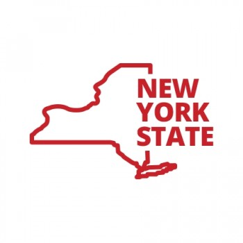 New York State Contract System (NYSCS)