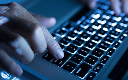 Does your business need managed security?