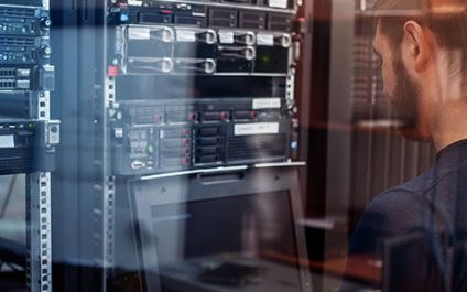 4 Real-world IT outages and the lessons they can teach you