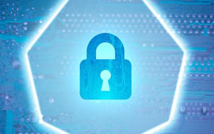 The 5 fundamentals of business cybersecurity