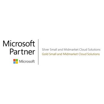 Microsoft Partner Small Midmarket Cloud Solutions