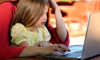 Online Parenting – How to Keep your Child Safe