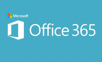 What Most People don't know about Office 365