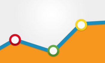 Measuring your Website's Performance with Google Analytics (The Basics)
