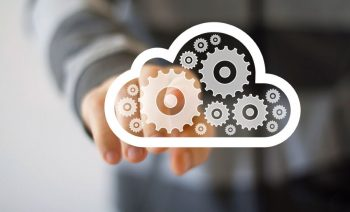 4 Ways Cloud Solutions Can Save Your Business Money