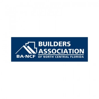 Builders Association of North Central Florida