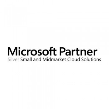 Microsoft Silver Small and Midmarket Cloud Solutions Provider
