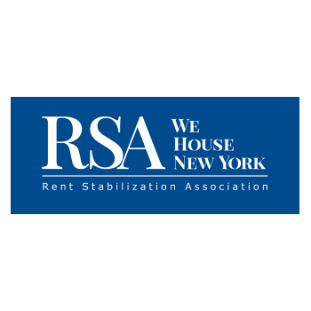 RSA (Rent Stabilization Association of N.Y.C