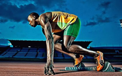 5 Fat Stripping Sprint Interval Workouts