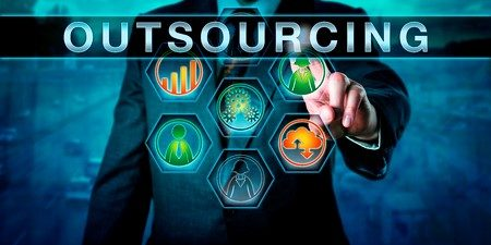 Why Businesses Should Consider Outsourcing IT Support in Los Angeles