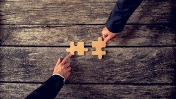 Your Business and Managed IT Services in Los Angeles: How Systems Fit Together