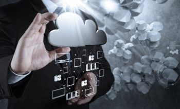 Why Most Businesses Are Turning to IT Support Providers in Los Angeles For Cloud Services
