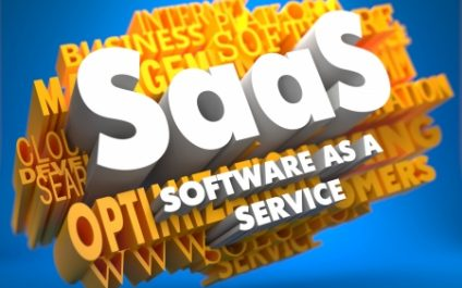 Benefits of SaaS from an IT Consulting Firm in Los Angeles
