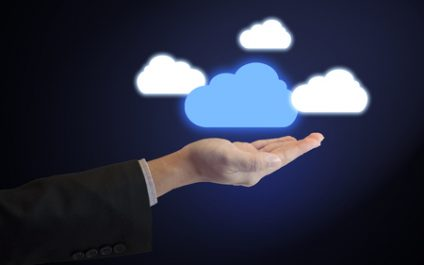 Why You Need an IT Support Provider in Pasadena as Your Cloud Service Provider