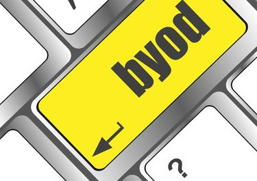 Properly Managed IT Support in Los Angeles Can Help Streamline BYOD Solutions