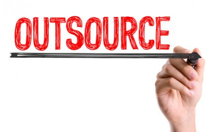 Is It Time to Outsource Your Services to a Los Angeles IT Support Company?