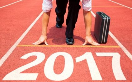 IT Support LA Business Advice: Have You Set Your Business Goals for 2017?