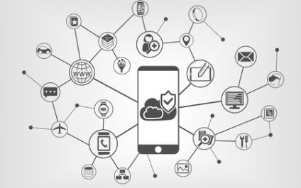 IT Support in Los Angeles: How Mobile Data Security Affects Healthcare Providers