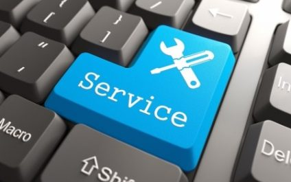 Reasons Why Your Business Needs IT Support in Pasadena