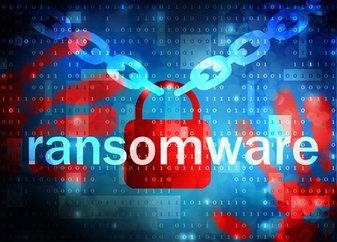 The Ransomware Threat to Disaster Recovery in Los Angeles