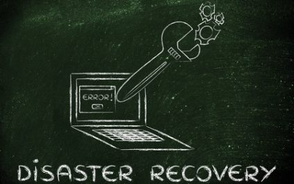 Why Your IT Services Provider in Los Angeles Needs to Have a Disaster Recovery Plan