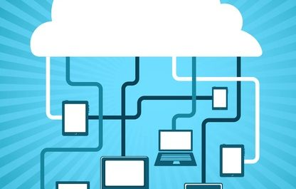 You Need IT Support in Los Angeles For Your Cloud Networking Needs