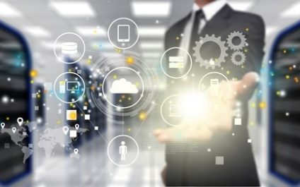 IT Consulting in Los Angeles and Current Trends in the Tech Industry