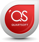 Brent Whitfield Cracks the Database Code in a Blog for QuartSoft