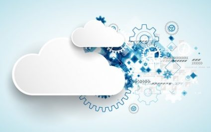 IT Support in Pasadena: The Need for a Gradual Cloud Transition and a Strategic Upgrade