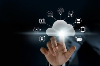 Get All the Benefits of the Cloud with a Reliable IT Services Provider in Los Angeles