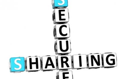 You Need Secure File Sharing from an IT Services Provider in Los Angeles