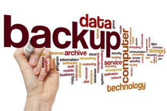 Why You Need IT Services in Los Angeles For Systematic Data Backup