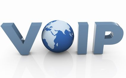 IT Services In Los Angeles: Choosing the Best VoIP Option for Your Business