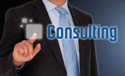 How IT Consulting in Los Angeles Save Your IT Costs